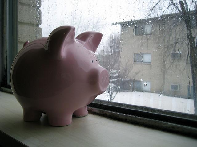 Les tarifs de votre banque sont-ils justifiés ?