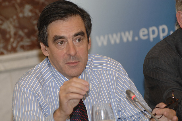 Education, RSI, entreprises... Que veut François Fillon ?