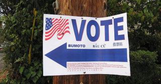 """Puisque le peuple """"vote mal"""", faut-il lui retirer ses droits ?"""