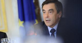 Primaire à droite : 4 leçons de la large victoire de Fillon