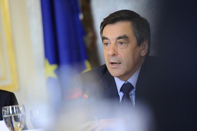 Primaires à droite : 4 enseignements de la large victoire de Fillon