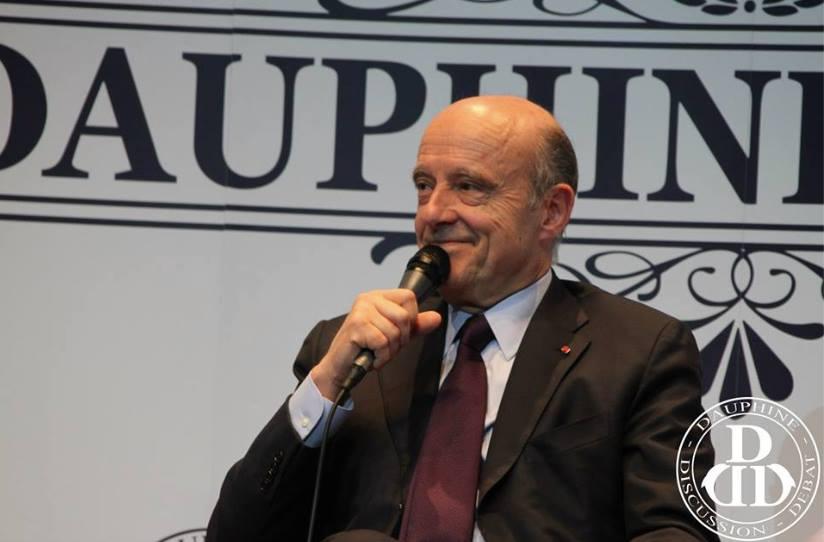 Alain Juppé (ArnaudKu, CC-BY-SA 4.0)