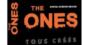 """""""The Ones"""" de Daniel Sweren-Becker"""