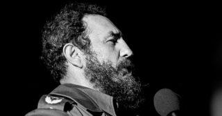 Fidel Castro mort : un dictateur de moins, rien de plus