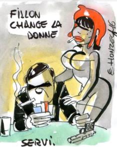fillon-change-la-donne-rene-le-honzec