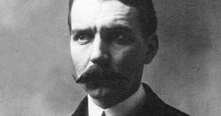 Louis Bréguet : un seigneur de l'industrie aéronautique