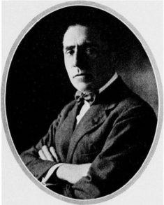 louis_renault_en_1924