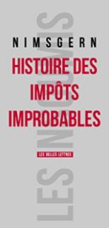 nimsgern-histoire-des-impots-improbables