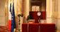Faut-il une période de transition présidentielle en France ?