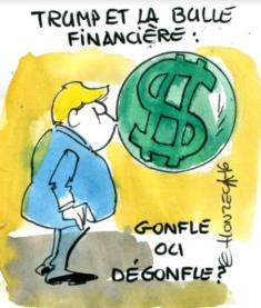 trump-et-la-bulle-financiere-rene-le-honzec
