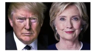 Le vainqueur des élections américaines sera-t-il le plus compétent ?