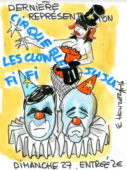 cirque-rene-le-honzec