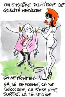 dessin-contrepoints810