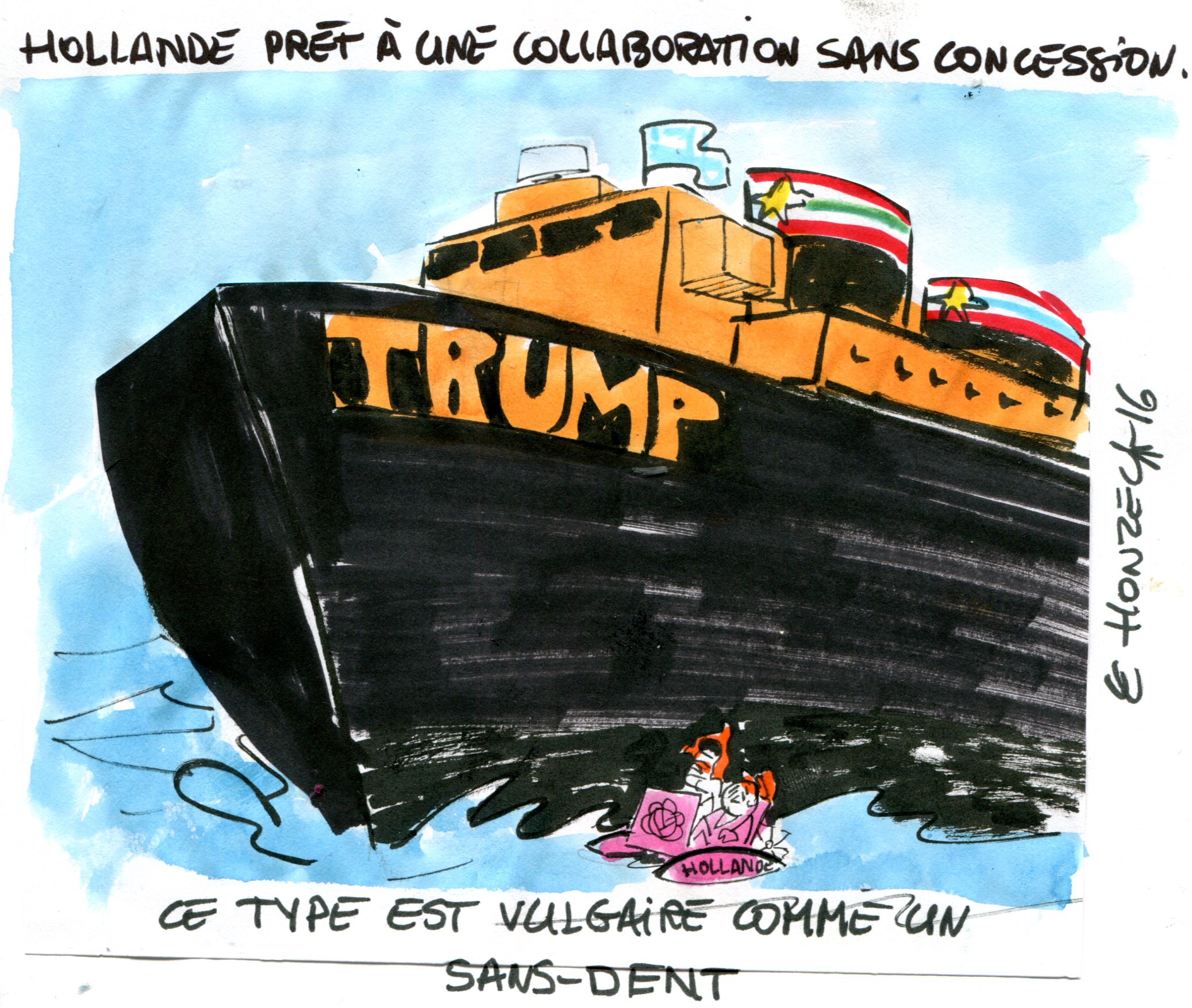 dessin-contrepoints826