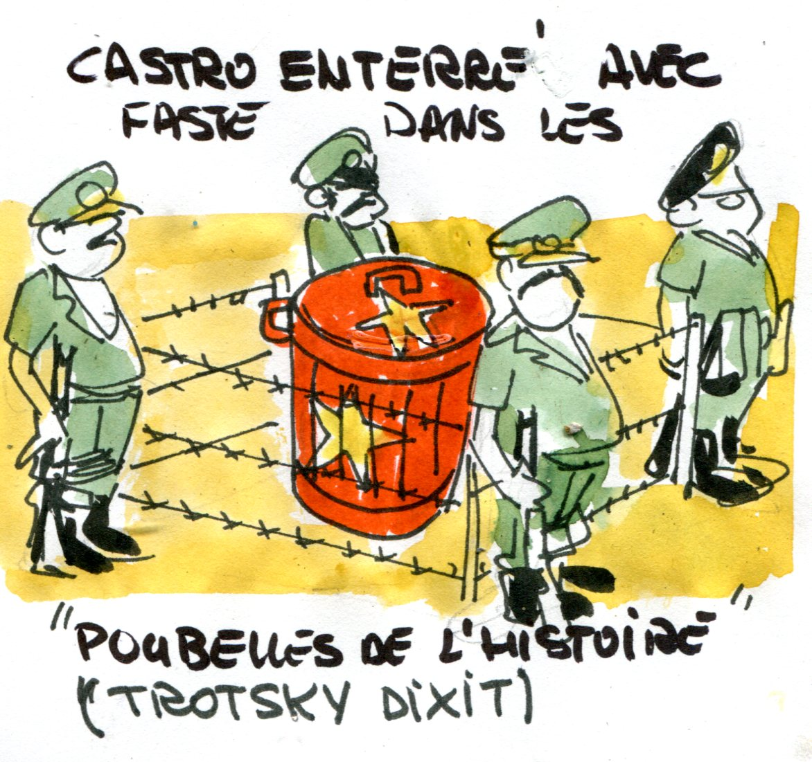dessin-contrepoints855