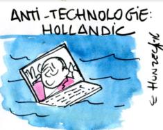 hollandic-rene-le-honzec