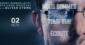 Snowden : le film est-il à la hauteur de la réalité ?