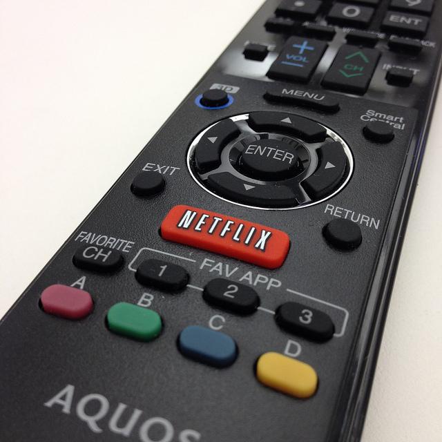 Canada : où en est la taxe Netflix ?