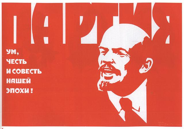 Comment les Soviétiques ont cherché à détruire Noël