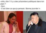 Ségolène Royal et ses amis aiment un peu trop les dictateurs
