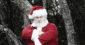 Aux yeux des économistes, le père Noel est-il une ordure ?