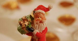 Des idées de cadeaux pour Noël : suggestions de la rédaction