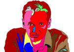 Wikileaks est-il un outil de propagande russe ?