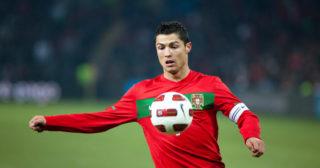 Football Leaks : Neymar et Ronaldo devraient faire de la politique