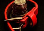 Baisser les dépenses de l'État : un tabou impossible à lever