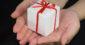 Le cadeau des entrepreneurs aux Français