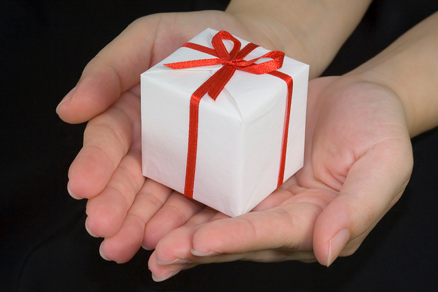 Soutenez Contrepoints en faisant vos achats de Noël !