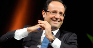 Irak, Daech et attentats : à quel jeu joue François Hollande ?