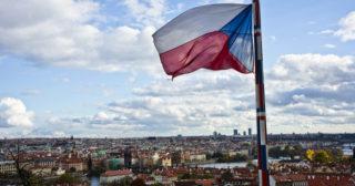 La République tchèque tourne le dos à l'Europe