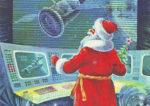 Noël, une fête capitaliste ? Tant mieux !