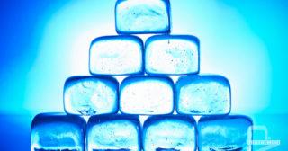 Plaidoyer pour la légalisation de la cryogénisation
