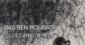 Les caractères, de Bastien Roubaty