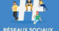 Réseaux sociaux, tous égo ?