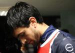Football Leaks : Pastore et Di Maria (PSG) devraient faire de la politique [Replay]