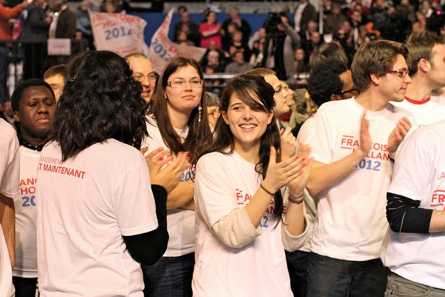 jeunes-avec-francois-hollande-by-parti-socialistecc-by-nc-nd-2-0