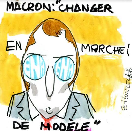 macron-ena-rene-le-honzec