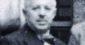 Gaston Roussel : le vétérinaire devenu industriel