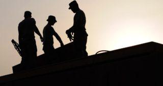Le droit du travail « protecteur » fragilise les travailleurs peu qualifiés