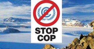 Bilan de la Contre-COP 22