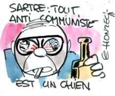 dessin-contrepoints868