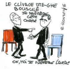 dessin-contrepoints887