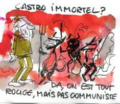 dessin-contrepoints888