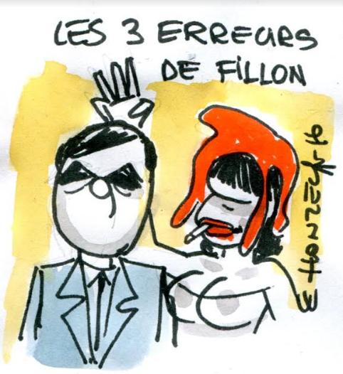 fillon-3-erreurs