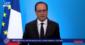Hollande : le changement, c'est (vraiment) maintenant !