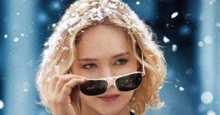 Trois films à voir pendant les fêtes