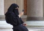 Guerre contre la burqa au Maroc : un coup d'épée dans l'eau ?
